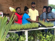 Introduction to Agritourism