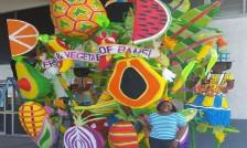 Survey Of Bahamian Art