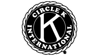 Circle K International1