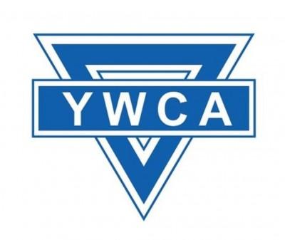 YWCA1
