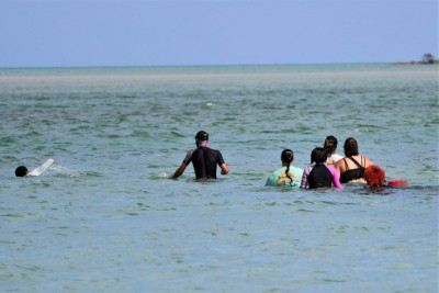 Aquatics Club2