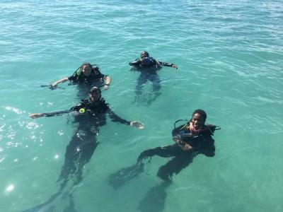 Aquatics Club6