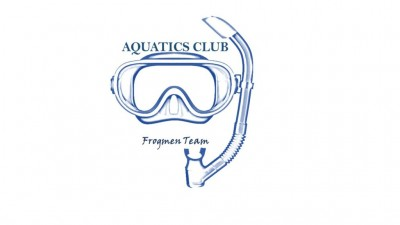 Aquatics Club1