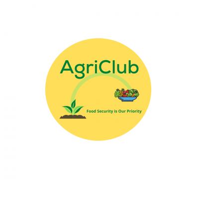AgriClub (1)