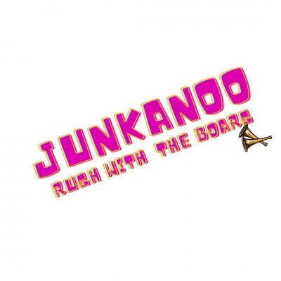 Junkanoo Group