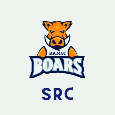 Student Representative Council (SRC)